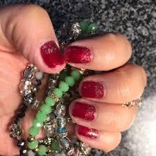nails 4056 39 photos u0026 46 reviews nail salons 4056 n lincoln