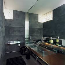 Black Marble Bathroom Bohedesign Com Beautiful And Dp Michael - Designer bathrooms by michael