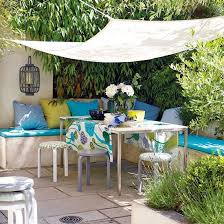 Shade Backyard The 25 Best Outdoor Shade Ideas On Pinterest Backyard Shade