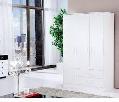 White Wardrobe Cabinet White Wardrobe Cabinet Bestdeals Co Nz