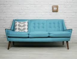 vintage sofas and chairs retro sofas and chairs