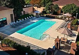 hotel courtyard raleigh durham morrisville nc booking com