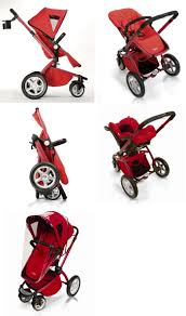 187 best strollers images on pinterest baby strollers baby