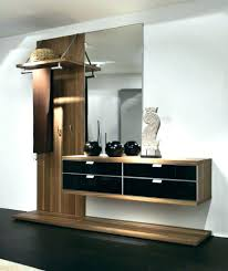 Foyer Entry Tables Entryway Bench Entrance Way Tables Front Entry Table How To