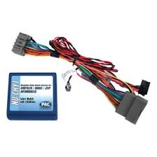 pac car audio accessories installation wiring carid com
