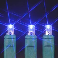 purple led net lights 4 x 6 novelty lights inc