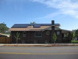 nissan leaf xcel energy rebate colorado gets unique group purchasing option for solar electric
