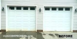 Overhead Door Legacy Troubleshooting Overhead Door Manual Socielle Co