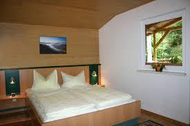 Schlafzimmer Quoka Pension Und Fewo S U0027zaukeneck U0027