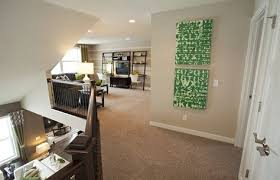 pulte homes gallery paint wall color pinterest pulte homes