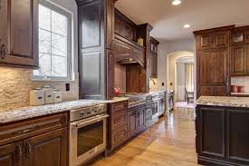keep your wood cabinets beautiful u0026 your family safe