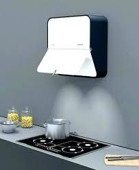 mini hotte aspirante cuisine hotte cuisine mini hotte cuisine mini hotte aspirante cuisine