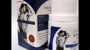 agen vimax oil asli canada minyak vimax pembesar penis