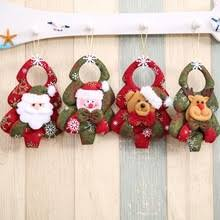 popular animal ornaments wholesale buy cheap animal