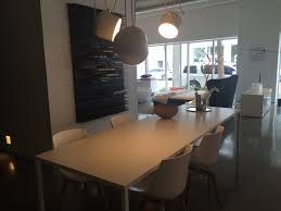 kitchen dining island kitchen table kitchen dining room tables kitchen island