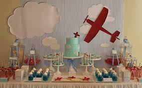 1st birthday party themes for theme for baby boy birthday 24 birthday party ideas