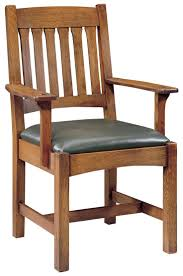 145 best craftsman style chairs images on pinterest craftsman