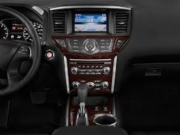 nissan pathfinder 2013 nissan pathfinder information and photos momentcar