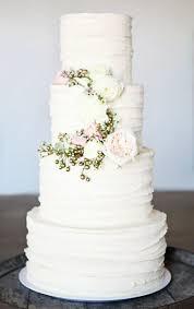 best wedding cakes 15 best wedding cake flavor combinations