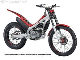 motocross bike dealers 2015 honda dirt bike models photos motorcycle usa