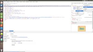 remote debugging inspecting android application at runtime using