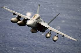 fa 18 hornet aircraft wallpapers f 18 pictures and wallpapers wallpapersafari
