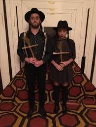 Sheldon Cooper Halloween Costume Paul Sheldon Annie Wilkes Couples Costume Misery Halloween