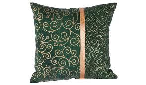 Schlafzimmer Kommoden H Sta 4betterdays Zirbenbetten Massivholzmöbel Natürliche Produkte