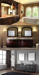 creative bathroom ideas creative bathroom vanity design ideas interior design
