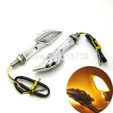 led lights for motorcycle for sale yellow led lights for motorcycles online yellow led lights for