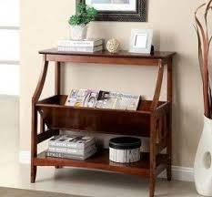 solid wood bookcases cherry u2039 decor love