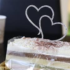 Heart Wedding Cake The 25 Best Silver Heart Shaped Wedding Cakes Ideas On Pinterest