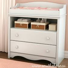 Pottery Barn Changing Table White Dresser Changing Table 192777 Walmart Pottery Barn