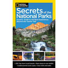 Iao Valley State Park Map by National Geographic Guide To State Parks Of The U S 4th Edition