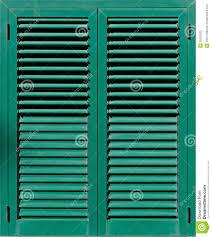 shutters window blinds clip art u2013 clipart free download