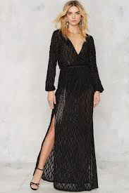 152 best nasty gal images on pinterest nasty gal dress clothes
