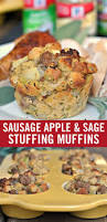best dressing recipe for thanksgiving 308 best images about thanksgiving menu ideas on pinterest