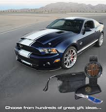 mustang carroll shelby carroll shelby merchandise shelby gear shelby accessories