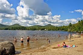 Vermont Beaches images 12 gorgeous beaches in vermont you have to check out this summer jpg