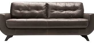 raymour and flanigan leather sofa top modern raymour and flanigan leather sofa property designs