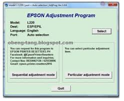 epson printer l220 resetter free download resetter epson printer l220 download ala driver