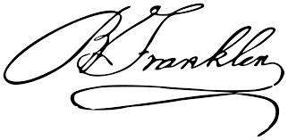 signature lucy snowcap 4 fun with signatures national homeschool book
