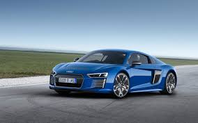 audi r8 wallpaper blue audi r8 cars hd 4k wallpapers