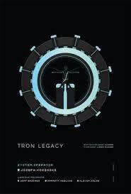 tron legacy villain hoax walyou movies