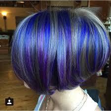 hairstyles with grey streaks best 25 gray streaks ideas on pinterest grey hair streak going