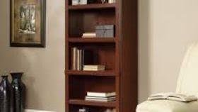 Bookshelf Or Bookcase Bookcase Or Bookshelf Ldnmen Com