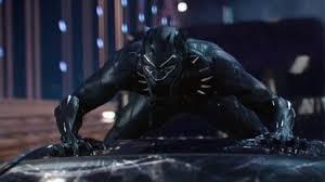5 superhero movies to expect in 2018 u2022 two honest guys