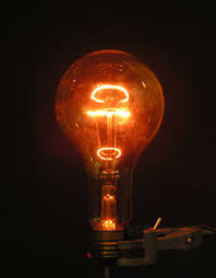 The Invention Of The Light Bulb Wikijunior How Things Work Light Bulb Wikibooks Open Books For