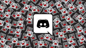 how a video game chat client became the web u0027s new cesspool of