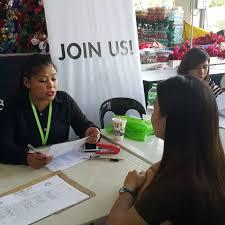 edubox in philippines inc home facebook